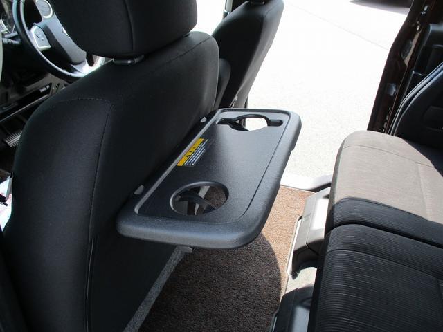 ハイウェイスター ターボ 1年保証 ターボ 走行29025Km 純正ナビ フルセグTV DVD再生 アラウンドビューモニター ブルートゥース接続 ミュージックプレイヤー接続可 両側電動スライドドア 電動格納式ドアミラー ETC(21枚目)