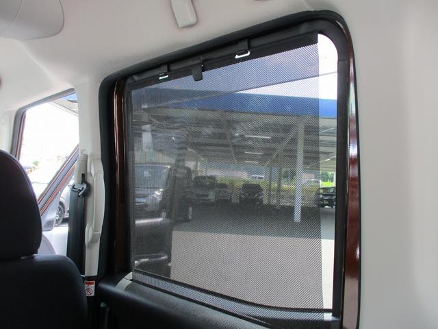 ハイウェイスター ターボ 1年保証 ターボ 走行29025Km 純正ナビ フルセグTV DVD再生 アラウンドビューモニター ブルートゥース接続 ミュージックプレイヤー接続可 両側電動スライドドア 電動格納式ドアミラー ETC(23枚目)