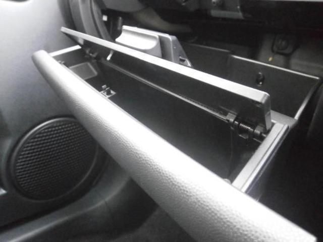 マツダ デミオ 1300 13C‐V CD ホワイト内装 鑑定済