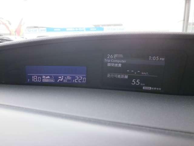 マツダ アクセラスポーツ スポーツ 1500 15S ナビ クルコン ETC HID