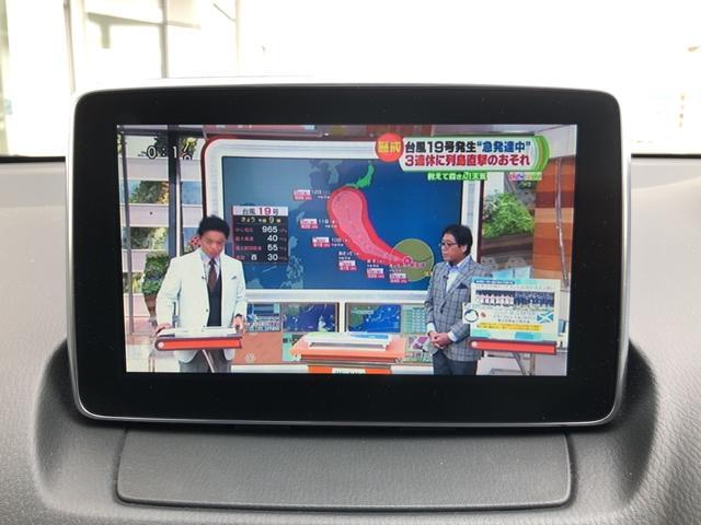 「マツダ」「デミオ」「コンパクトカー」「山口県」の中古車15