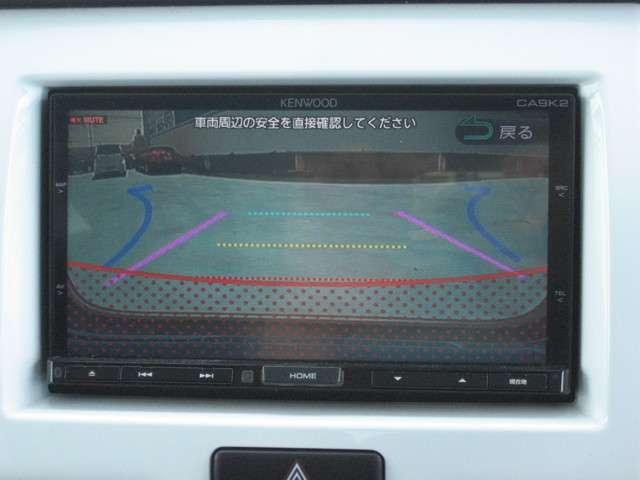 660 XS ナビ・Bカメラ・ETC・XS(16枚目)