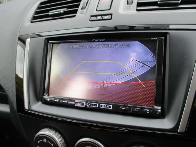 2.0 20S スカイアクティブ 両側電動スライドドア クルーズコントロール HID メモリーナビ ワンセグTV CD/DVD バックカメラ ETC(13枚目)