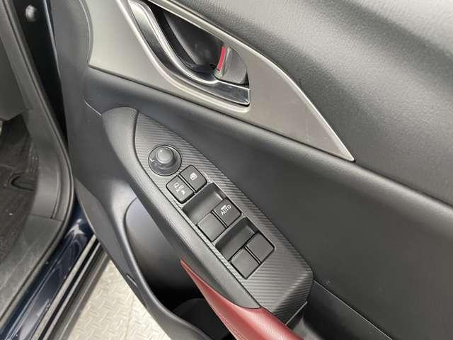20S プロアクティブ 衝突被害軽減ブレーキ LEDヘッドランプ 純正ナビ CD/DVD フルセグTV バックカメラ ETC ドライブレコーダー(20枚目)