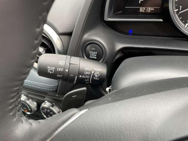 XD Lパッケージ 衝突被害軽減ブレーキ レーダークルーズコントロール 革シート 純正ナビ フルセグTV CD/DVD 全方位カメラ(20枚目)