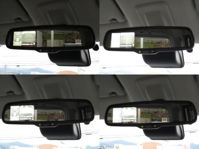 山陽自動車道『徳山東IC』を降りて直進!右手にセブンイレブンが見える交差点を左折してすぐ当店の看板が見えます!目印は赤と青の看板です。