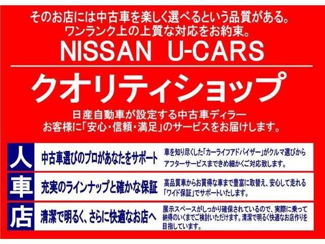 1.6 16GT FOUR パーソナライゼーション 4WD 日産純正メモリーナビ(20枚目)