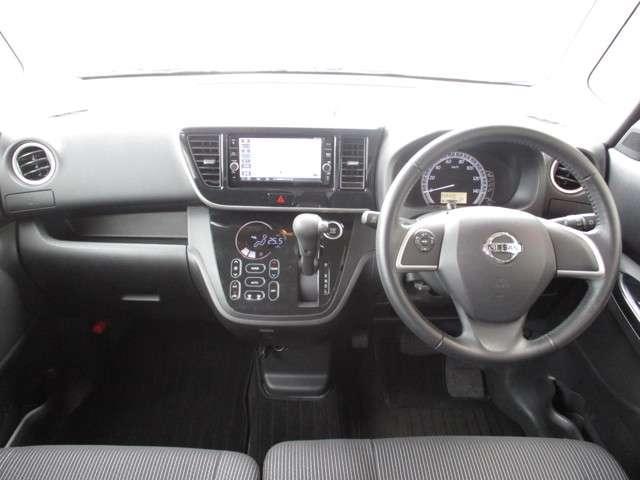 安心と満足を追求して、優良なコンディションでお渡しします。1、安心の点検整備 2、充実の無料保証 3、入念なクリーニング&チェック 4、車両プロフィール公開