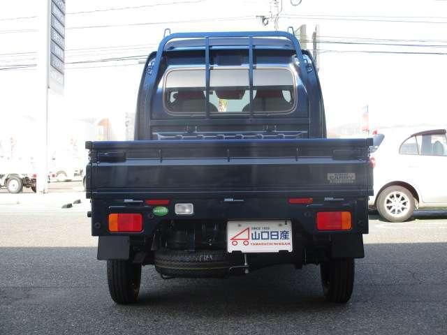 「スズキ」「スーパーキャリイ」「トラック」「山口県」の中古車15