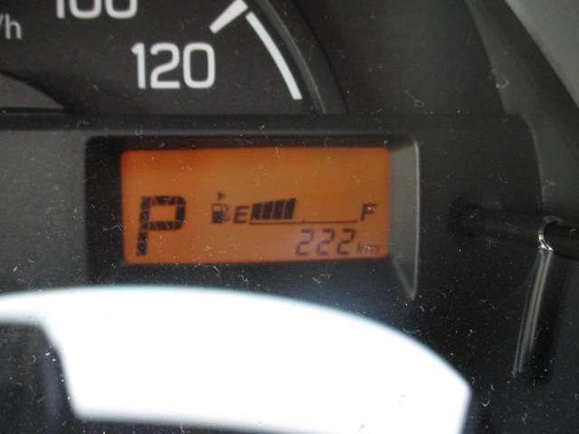「スズキ」「スーパーキャリイ」「トラック」「山口県」の中古車18