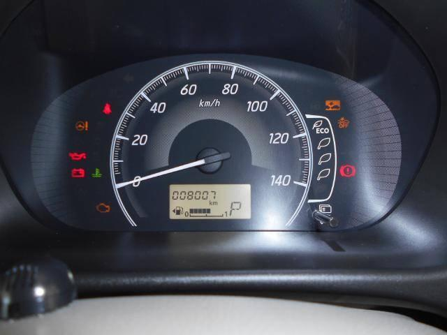 「日産」「デイズ」「コンパクトカー」「山口県」の中古車11