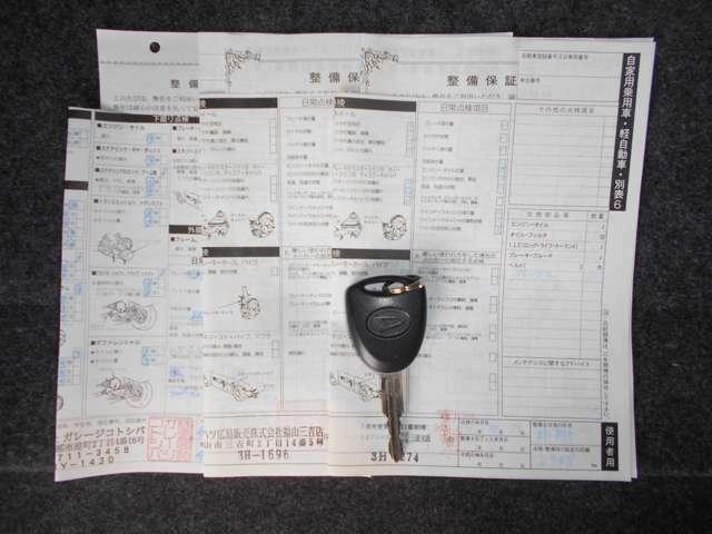 660 L CDラジオ・マニュアルエアコン・ETC(19枚目)