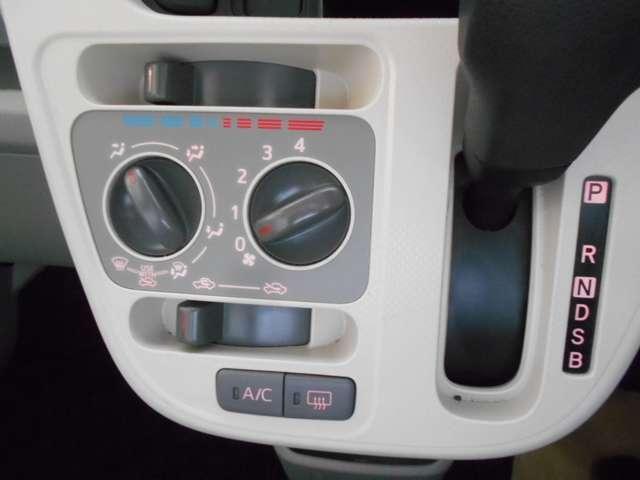 660 L 衝突軽減ブレーキ・フルセグTV(13枚目)