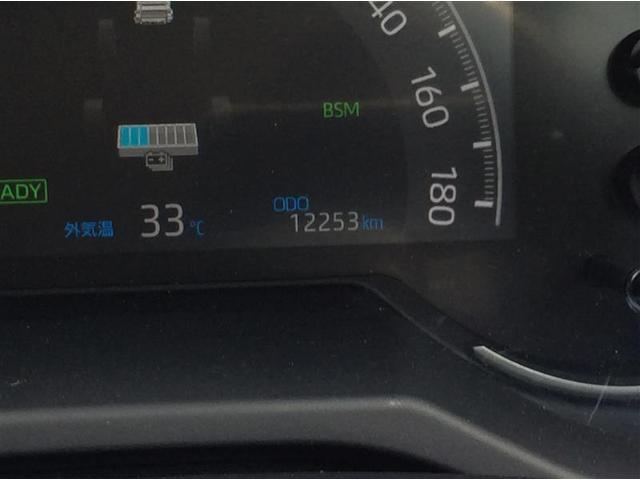 ハイブリッドG 4WD フルセグ メモリーナビ DVD再生 バックカメラ 衝突被害軽減システム LEDヘッドランプ(8枚目)