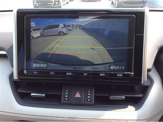 ハイブリッドG 4WD フルセグ メモリーナビ DVD再生 バックカメラ 衝突被害軽減システム LEDヘッドランプ(11枚目)