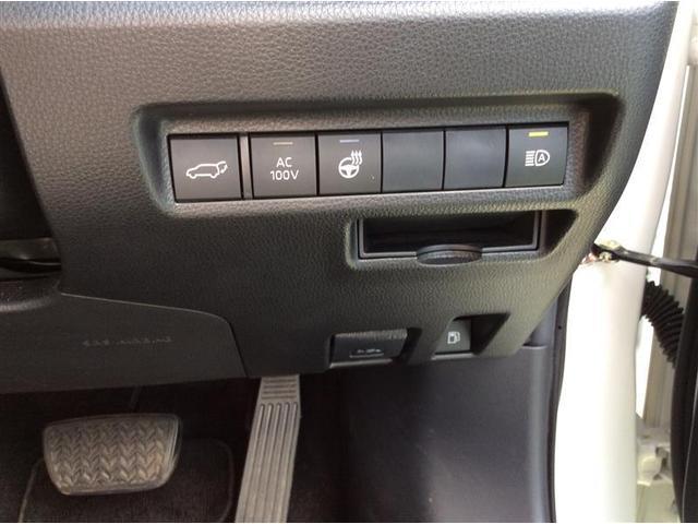 ハイブリッドG 4WD フルセグ メモリーナビ DVD再生 バックカメラ 衝突被害軽減システム LEDヘッドランプ(14枚目)