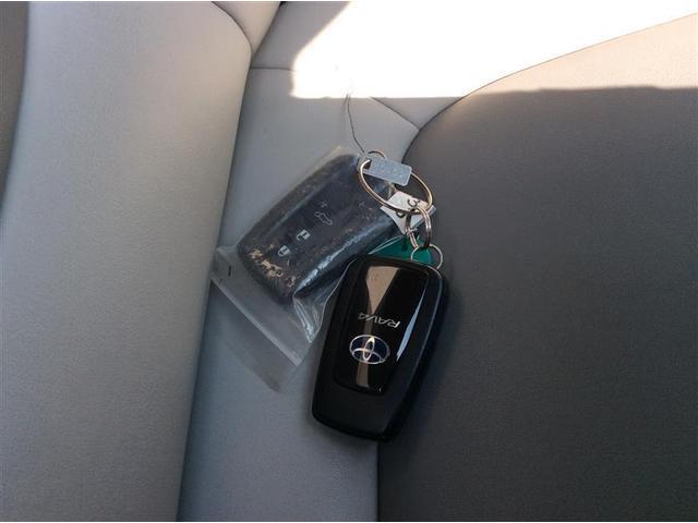 ハイブリッドG 4WD フルセグ メモリーナビ DVD再生 バックカメラ 衝突被害軽減システム LEDヘッドランプ(20枚目)