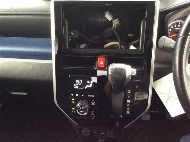 カスタムG ETC 両側電動スライド LEDヘッドランプ ウオークスルー ワンオーナー 記録簿 アイドリングストップ(9枚目)