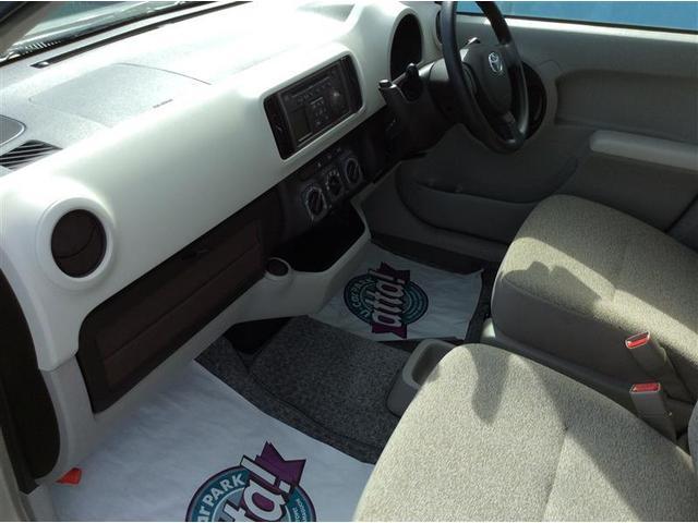 X 4WD ワンオーナー 記録簿(14枚目)