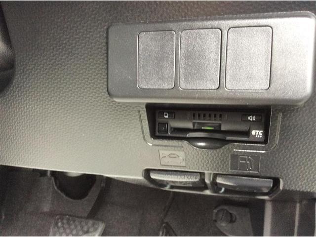 カスタムG-T ワンセグ メモリーナビ バックカメラ 衝突被害軽減システム ETC 両側電動スライド LEDヘッドランプ ウオークスルー ワンオーナー フルエアロ 記録簿(15枚目)