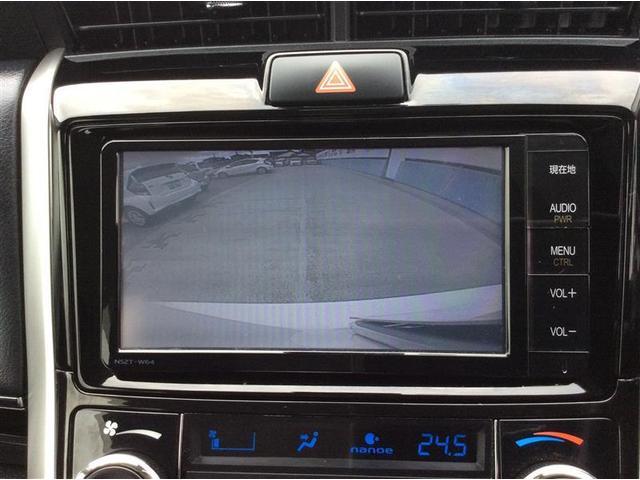 ハイブリッドG フルセグ メモリーナビ DVD再生 バックカメラ 衝突被害軽減システム LEDヘッドランプ ワンオーナー 記録簿(11枚目)