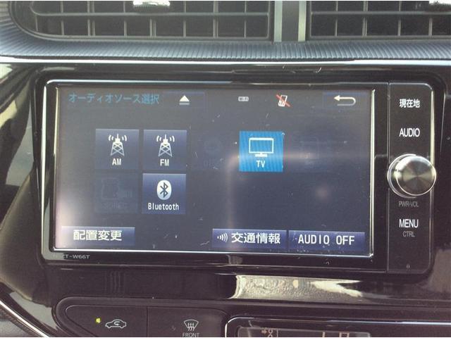 クロスオーバー フルセグ メモリーナビ DVD再生 バックカメラ 衝突被害軽減システム ETC LEDヘッドランプ ワンオーナー 記録簿(10枚目)