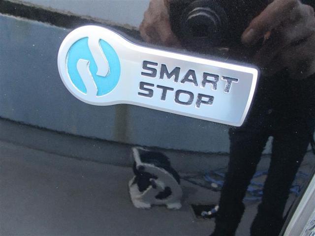トヨタ スペイド Xスマートストップ