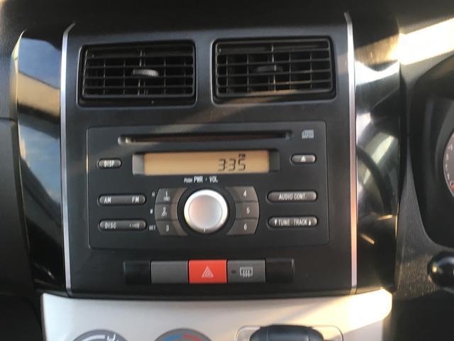 L Wエアバッグ ベンチシート CD ETC 基本装備(9枚目)