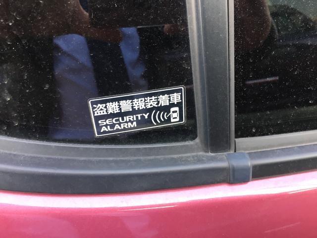 スズキ MRワゴン G CD バックモニター USB ベンチシート キーレス