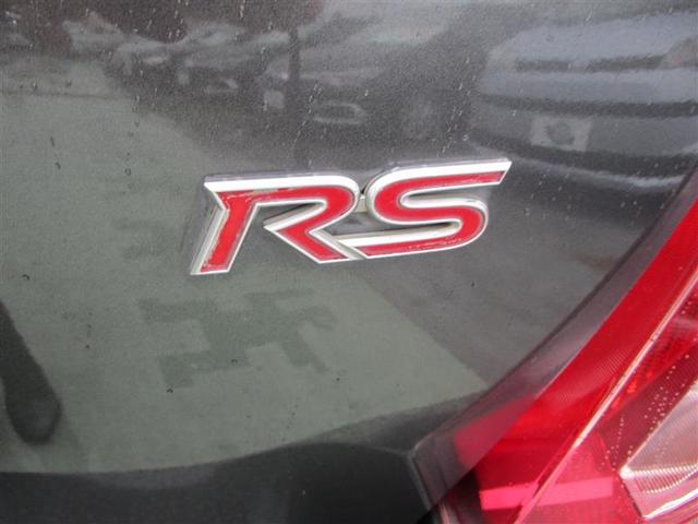 RS(17枚目)
