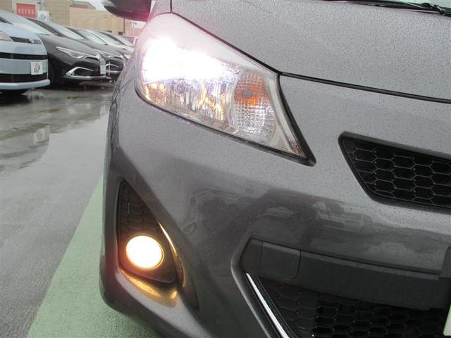 RS(19枚目)