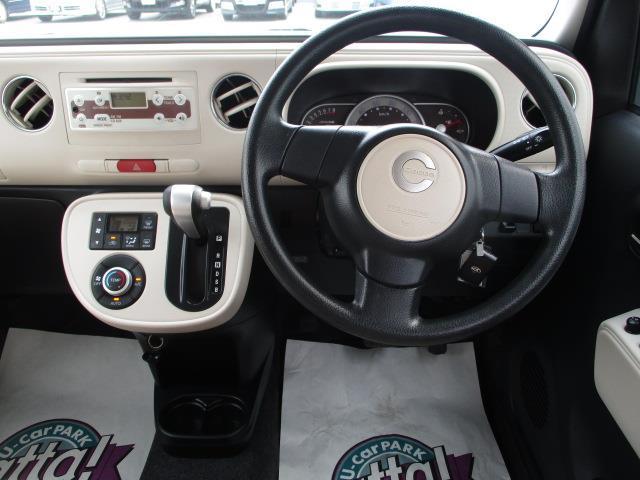 全国対応保証☆全国のトヨタディーラーで保証対応可! ☆お手ごろ価格で、お買得車です!!