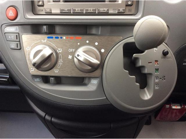 「トヨタ」「シエンタ」「ミニバン・ワンボックス」「山口県」の中古車8