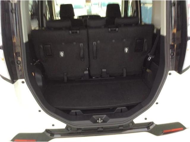 カスタムG S 両側電動スライドドア バックカメラ フルセグ(17枚目)