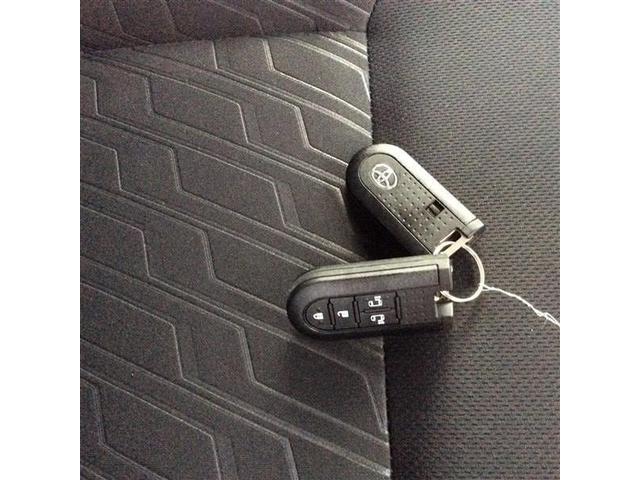 カスタムG S 両側電動スライドドア バックカメラ フルセグ(18枚目)