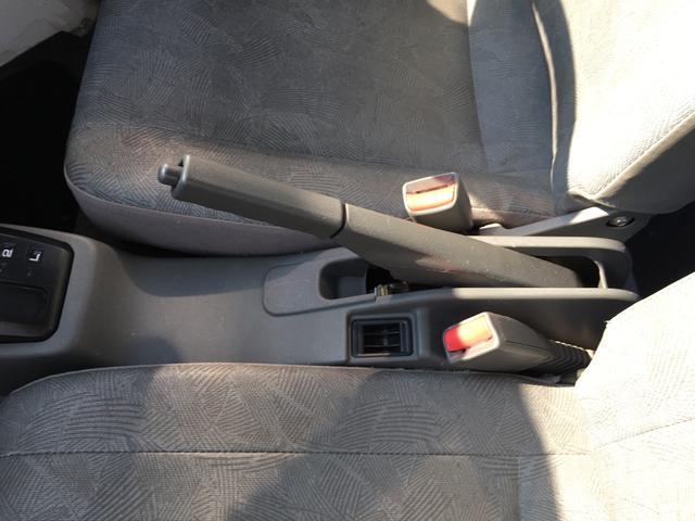 日産 クリッパーバン ハイルーフ エアコン 運転席エアバック 両側スライドドア