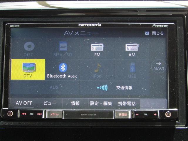 G SS2トーンカラースタイルパッケージ ナビ リアカメラ フルセグTV ブルートゥース スマートキー HIDライト フォグライト ETC アルミホイール(5枚目)