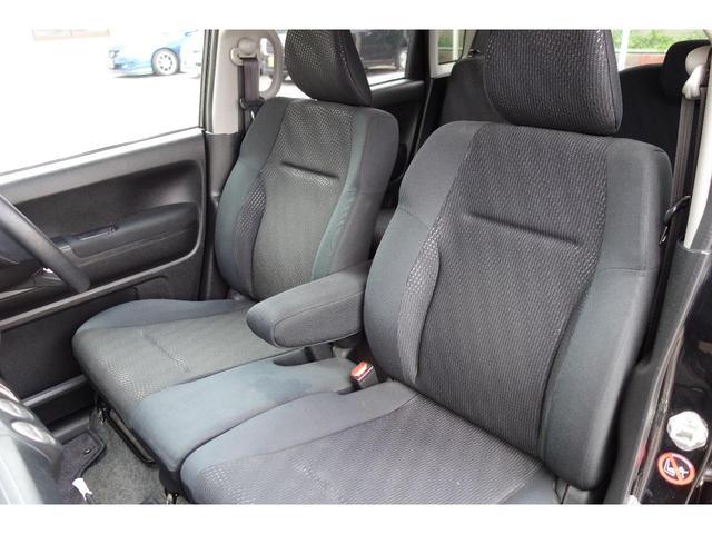 ディーバスマートスタイル HIDヘッドライト スマートキー アルミホイール ベンチシート ドアミラーウィンカー フルオートエアコン(6枚目)