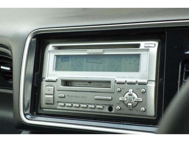 ディーバスマートスタイル HIDヘッドライト スマートキー アルミホイール ベンチシート ドアミラーウィンカー フルオートエアコン(17枚目)