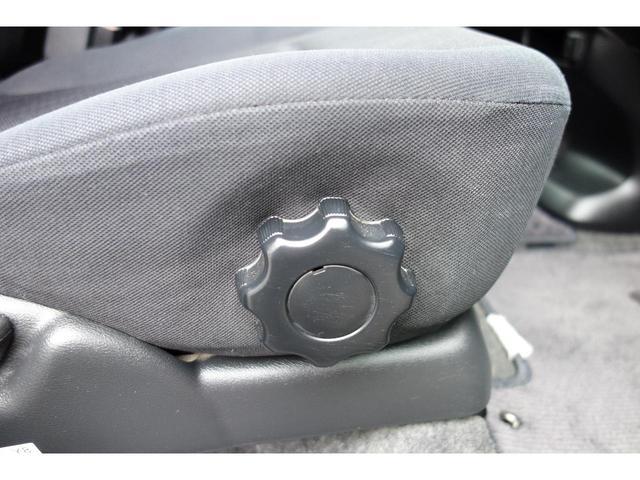 ディーバスマートスタイル HIDヘッドライト スマートキー アルミホイール ベンチシート ドアミラーウィンカー フルオートエアコン(18枚目)