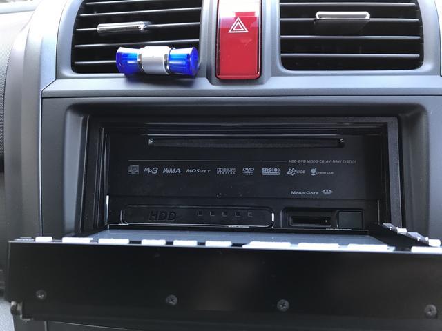 ホンダ CR-V ZL HDDナビ バックカメラ