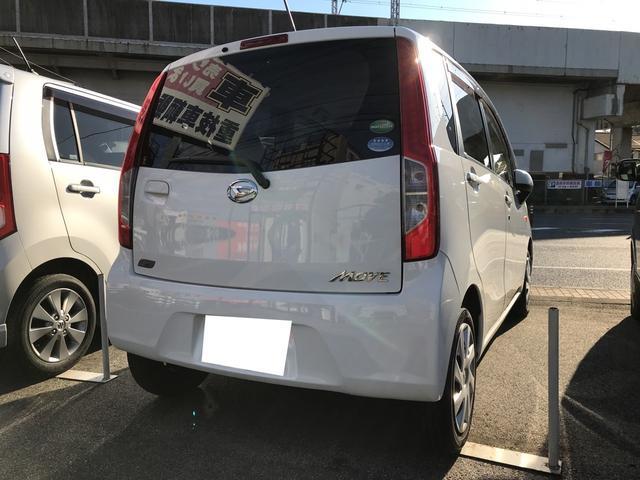 L スマートセレクションSA 軽自動車 自動ブレーキ CVT(5枚目)