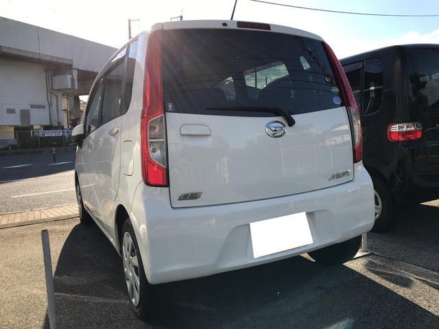 L スマートセレクションSA 軽自動車 自動ブレーキ CVT(6枚目)