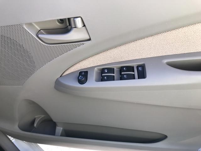 L スマートセレクションSA 軽自動車 自動ブレーキ CVT(9枚目)