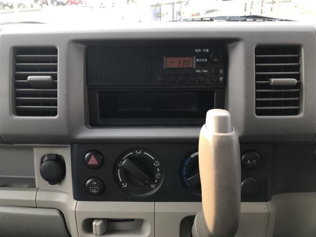 PA 軽自動車 スペリアホワイト AT AC 4名乗り PS(11枚目)