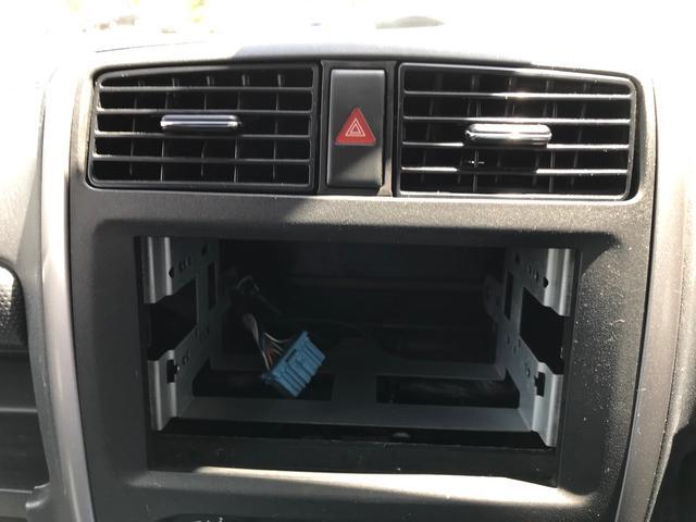 「スズキ」「ジムニー」「コンパクトカー」「山口県」の中古車9
