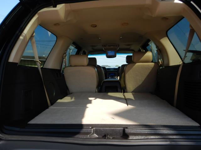 「リンカーン」「リンカーン ナビゲーター」「SUV・クロカン」「山口県」の中古車23