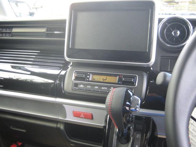 ハイブリッドXS 新車保証継承/デュアルセンサーブレーキサポート/誤発進抑制機能/ハイビームアシスト/LEDヘッドライト/LEDフォグ/LEDイルミ/両側パワースライド/15インチアルミ/スリムサーキュレーター(11枚目)