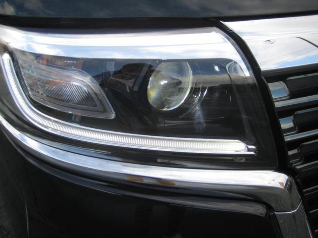 ハイブリッドXS 新車保証継承/デュアルセンサーブレーキサポート/誤発進抑制機能/ハイビームアシスト/LEDヘッドライト/LEDフォグ/LEDイルミ/両側パワースライド/15インチアルミ/スリムサーキュレーター(18枚目)