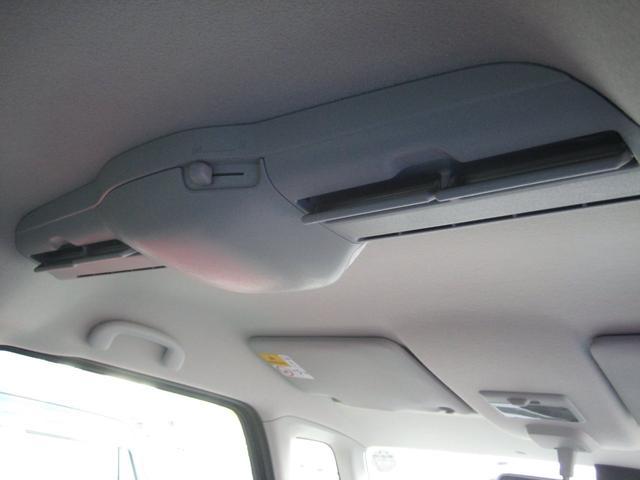 ハイブリッドXS 新車保証継承/デュアルセンサーブレーキサポート/誤発進抑制機能/ハイビームアシスト/LEDヘッドライト/LEDフォグ/LEDイルミ/両側パワースライド/15インチアルミ/スリムサーキュレーター(23枚目)